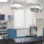 РДКБ получила 5 млн рублей на приобретение медицинского оборудования