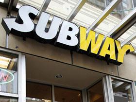 РЖД откроет на вокзалах пиццерии и суши-кафе