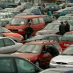 Бюро кредитных историй обяжут вести реестр заложенных авто