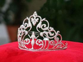 В Стерлитамаке пройдет праздник красоты