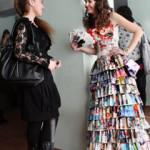 В Стерлитамаке придумают «Моду из отходов»