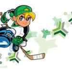 Жители Стерлитамака могут придумать название для хоккейной команды