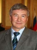 Ректора БашГУ освободили от занимаемой должности