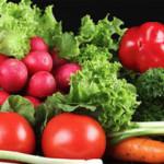 Китай открывает площадку прямого экспорта овощей и фруктов в Россию