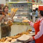Жители Башкирии могут высказать свое мнение о предложении на законодательном уровне ограничить режим работы крупных гипермаркетов. На сайте «Открытая республика» запущено голосование, оно продлится до 20 июня.