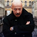 В Стерлитамак приедет Александр Розенбаум