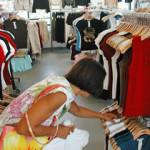 В Венгрии запретили воскресный шоппинг ради семьи