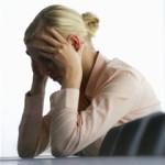 Психологи объяснили, почему волнение полезно