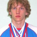 Один пловец из Башкирии стал серебряным призером Чемпионата России, а другой установил два рекорда