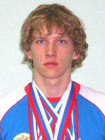 Серебряным призером Кубка России по плаванию стал житель Стерлитамака