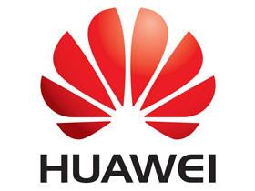 Huawei может начать выпуск телефонов с искусственным интеллектом