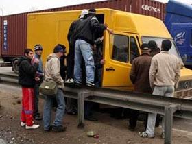 Жителя Салавата будут судить за организацию незаконной миграции