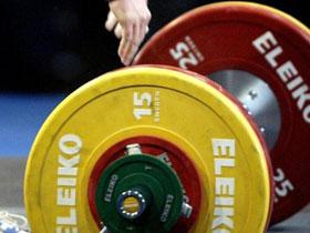 Спортсменка из Башкирии завоевала «золото» на Первенстве Европы по тяжелой атлетике