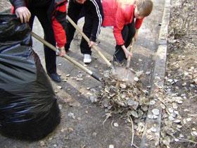 В Башкирии на 266 объектах были нарушены природоохранные требования