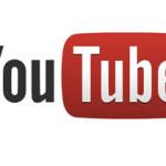 youtube_010413