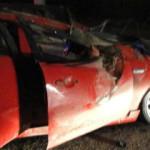 В Стерлитамаке увеличилось число погибших в результате автокатастроф