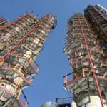 Башкирские нефтяники могут создать совместное предприятие с коллегами из Казахстана