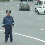 Студент из Стерлитамака заплатит 45 000 рублей за взятку полицейскому