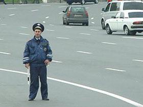 В выходные на дорогах Башкирии задержано более 700 пьяных водителей