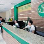 В Стерлитамаке возобновили прием документов на предоставление адресных социальных выплат
