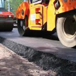 asfalt_250613
