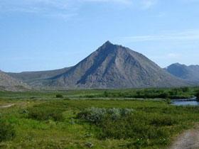 В Башкирии может появиться еще один биосферный резерват