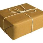 Жители Стерлитамака могут бесплатно отправить посылки с гуманитарной помощью
