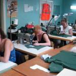 Ученые назвали безопасное количество рабочих часов в неделю