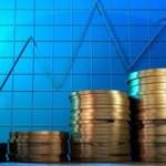 Всемирный Банк ухудшил оценки по развитию экономический активности России