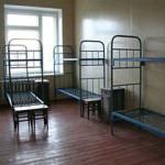 Наполненность тюрем Башкирии превысила 70 процентов