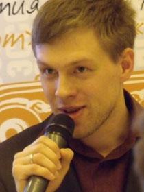 Писателя из Башкортостана включили в число претендентов на премию «Сделано в России»
