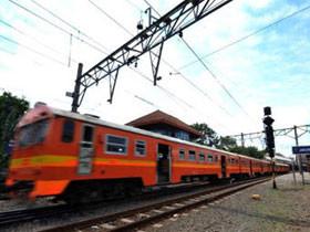 В Башкирии 9-летняя девочка попала под поезд