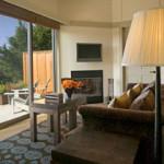 Как преобразить свой дом?