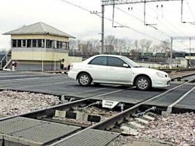 На дороге Стерлитамак-Стерлибашево частично ограничат движение