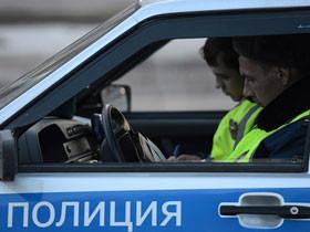 Житель Башкирии осужден за ложный донос об угоне автомобиля