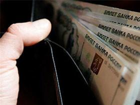 К началу июля задолженность по зарплате на восьми предприятиях Башкирии превысила 21 млн рублей