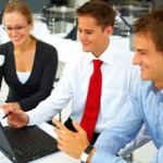 Сколько и за что платят менеджеру по работе с клиентами в Стерлитамаке?