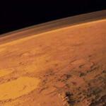NASA предлагает землянам отправить своё имя на Марс