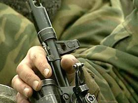 Стерлитамак стал лучшим в Башкирии по подготовке граждан к военной службе