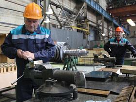 Треть работников Башкирии готовы пойти на снижение зарплаты ради сохранения работы