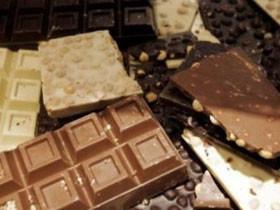 chocolate_261213