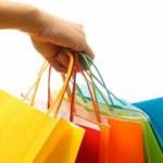 shoping_181213
