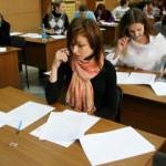 school_140114