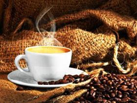 coffee_170214