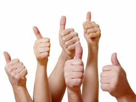 Только треть жителей Башкирии чувствуют себя счастливыми на работе