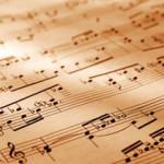 Ученые ответили на вопрос, почему мелодии «застревают» в голове