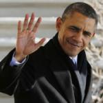 МИД РФ составит для Обамы опись «потерянных» российских земель
