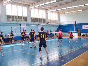 volleyball_040214