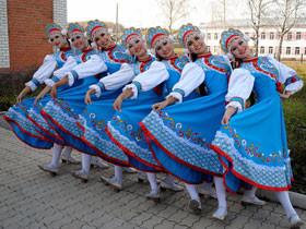 Завтра деятелям искусства Башкирии раздадут гранты