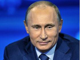 В «Одноклассниках» удаляются сообщения с критикой Путина